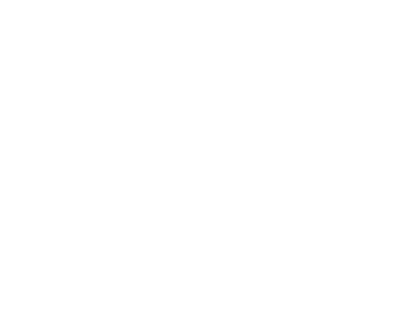 Mademoiselle Wedding